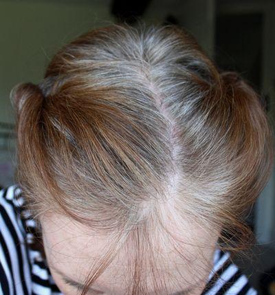 Hair240510